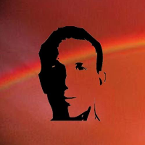 Clubbin''s avatar