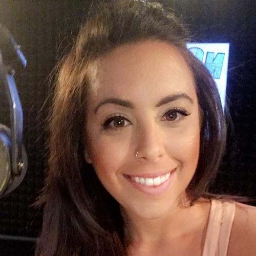 MeganRage's avatar