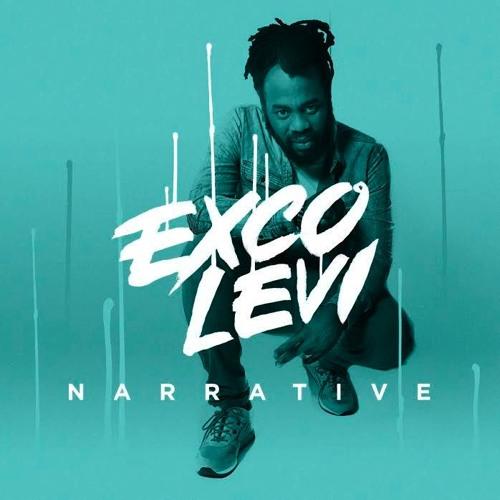 Exco Levi /Highpriest's avatar