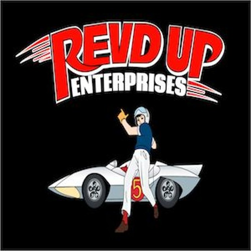 RevdUp Enterprises LLC's avatar
