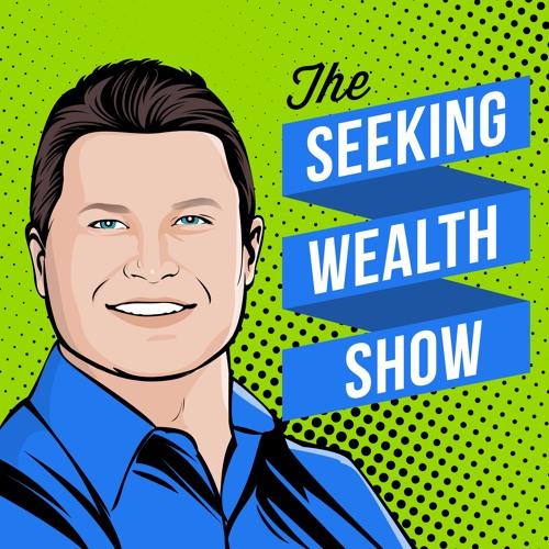 The Seeking Wealth Show's avatar