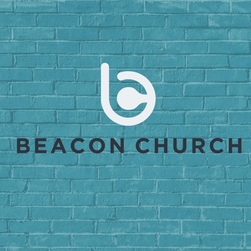 Beacon Church's avatar