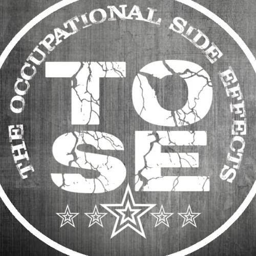 T.O.S.E's avatar