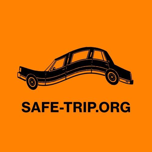 Safe Trip's avatar