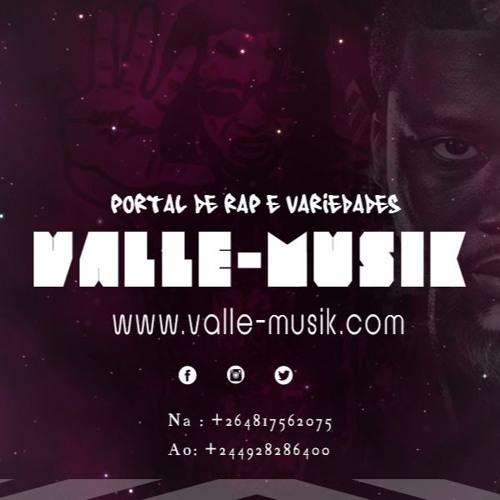 Valle-Musik Blog's avatar