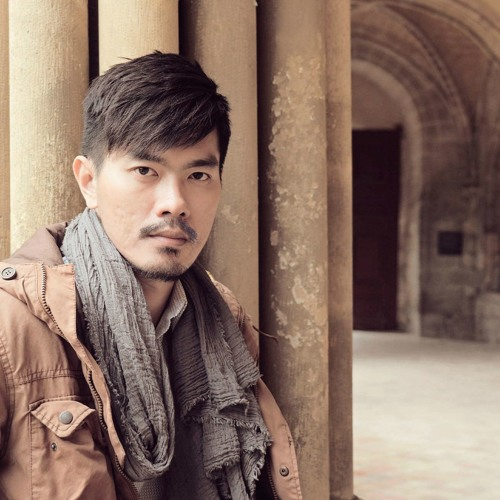 Shih-Wei Lo's avatar
