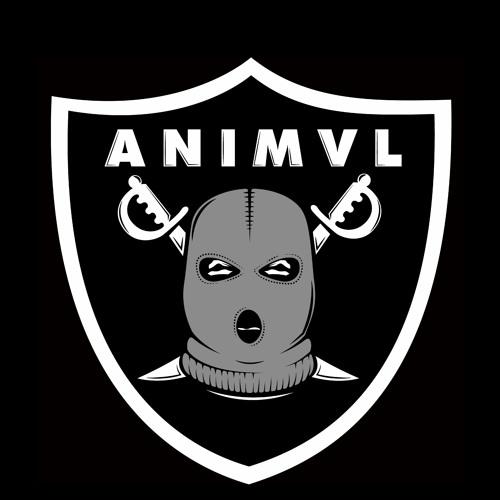 ANIMVL's avatar