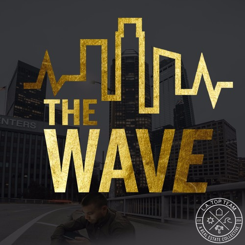 The Wave's avatar