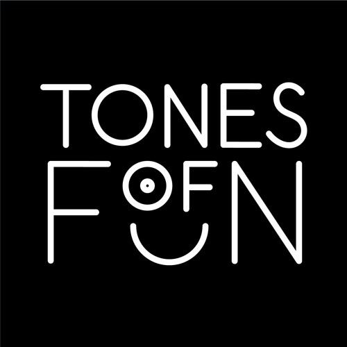 Tones Of Fun Records's avatar
