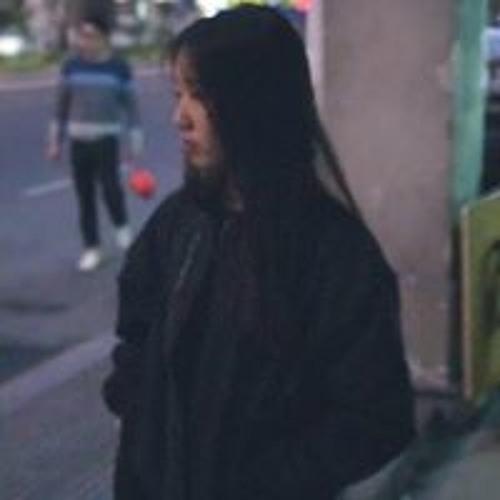 陳蔡博雅's avatar