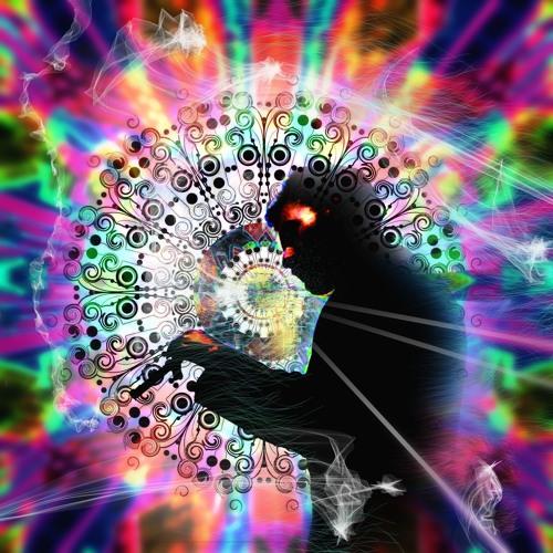 Instrumental Asylum's avatar