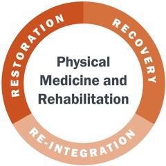 Music in Neurorehabilitation, with Michael Thaut, PhD