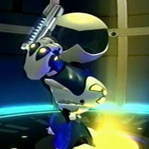 Teridax's avatar