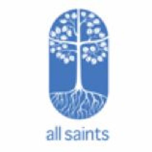 All Saints Anglican Church, Nelson's avatar