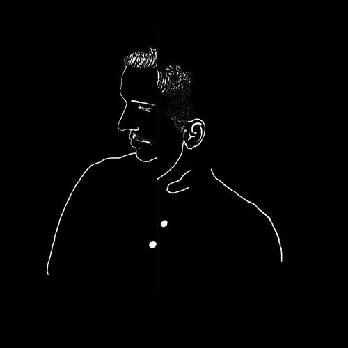 Tigerz's avatar