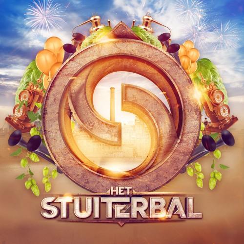 Het Stuiterbal's avatar