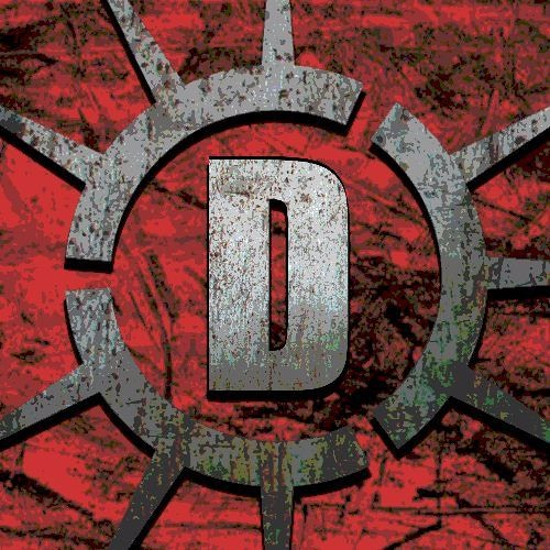 Discordancia Webzine's avatar