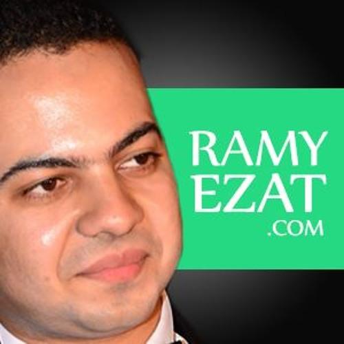 ramy ezat's avatar