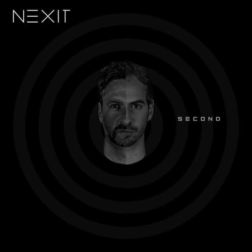 nexitband's avatar