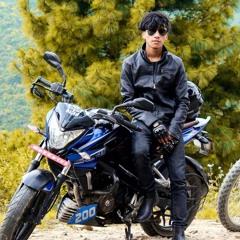 Sudeep Shakya ✪