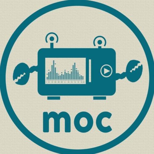 Micros-Ondes & Crustacés's avatar