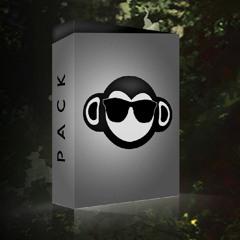 Get Monkey PACK