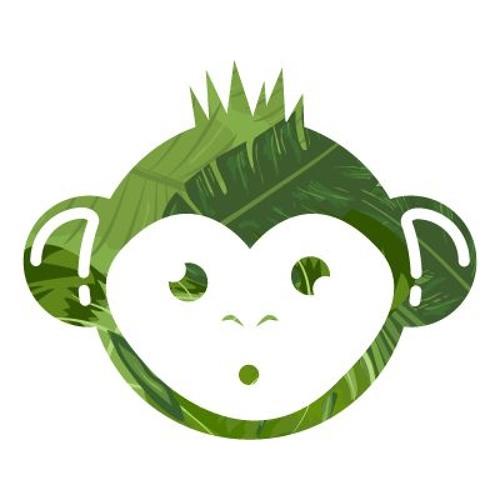 MrK's avatar