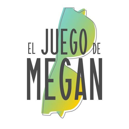 El juego de Megan's avatar
