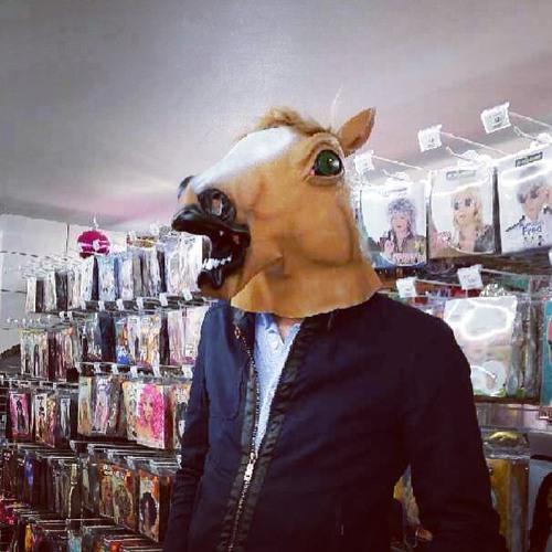 Regis EstunCon's avatar