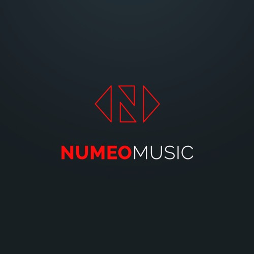 Numeo Music's avatar