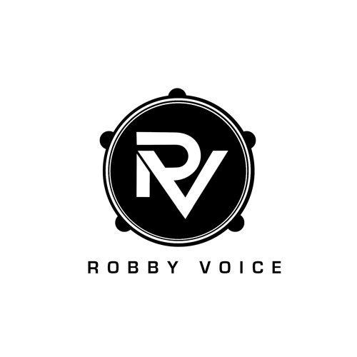 ROBBY VOICE's avatar