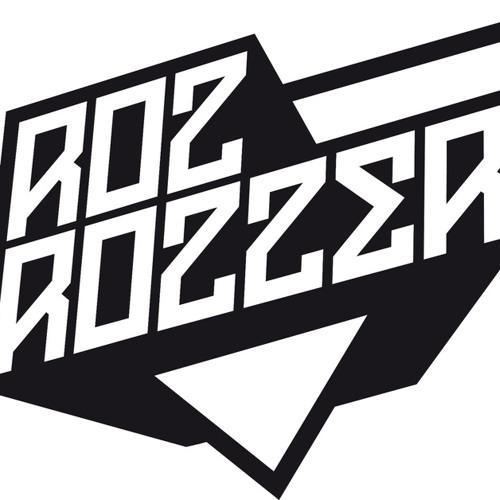 ROZ ROZZER's avatar