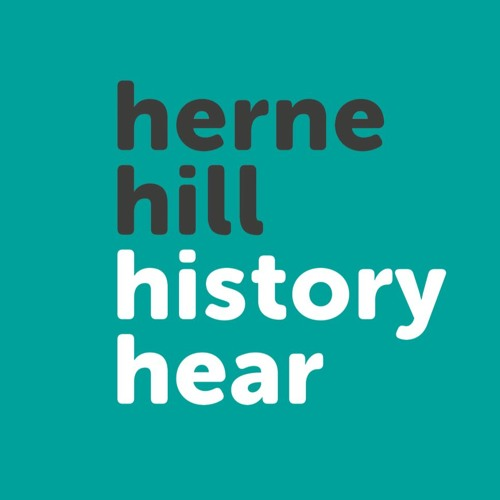 Herne Hill History Hear's avatar