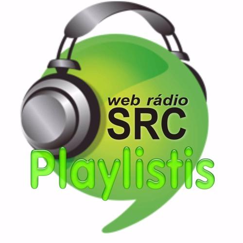 radiosrcPlaylistis's avatar