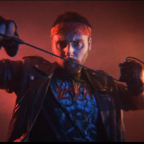 Hammer Sharx's avatar