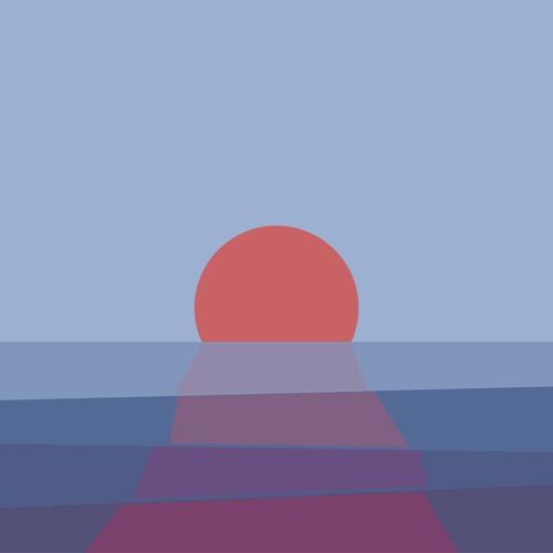 Damitjon Beats's avatar