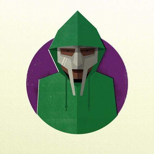Ausgeburt Q's avatar