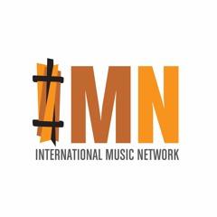 International Music Network