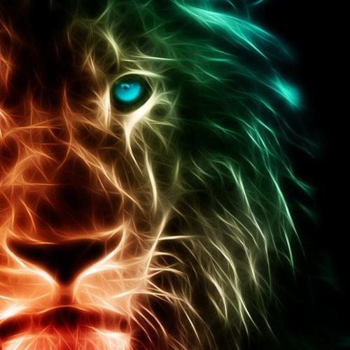 Daniel Lion's avatar