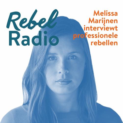 Professional Rebel Radio's avatar