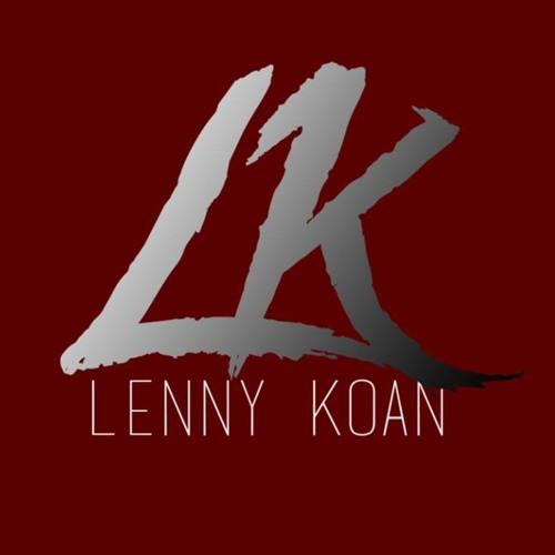 Lenny Kôan's avatar