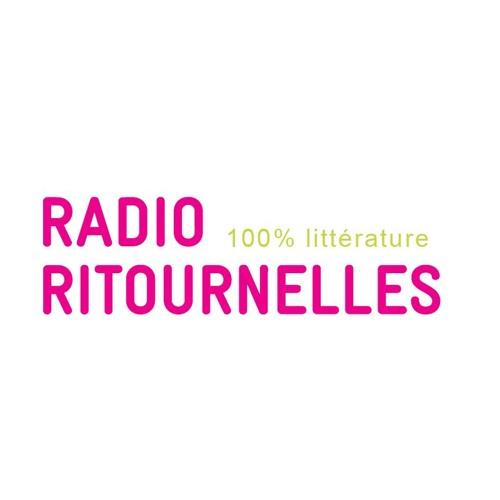 Radio Ritournelles's avatar