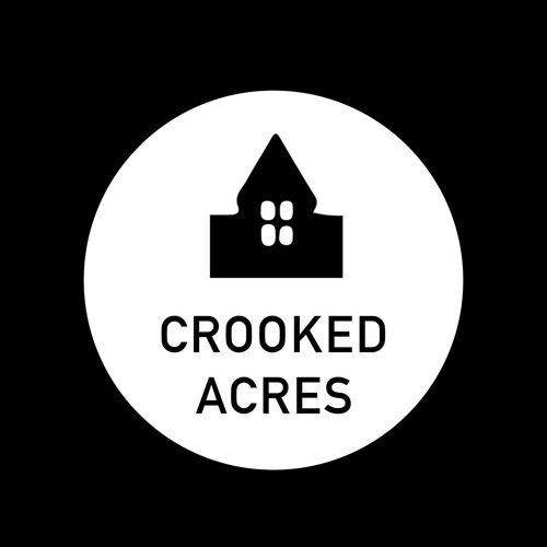 Crooked Acres Mixes's avatar