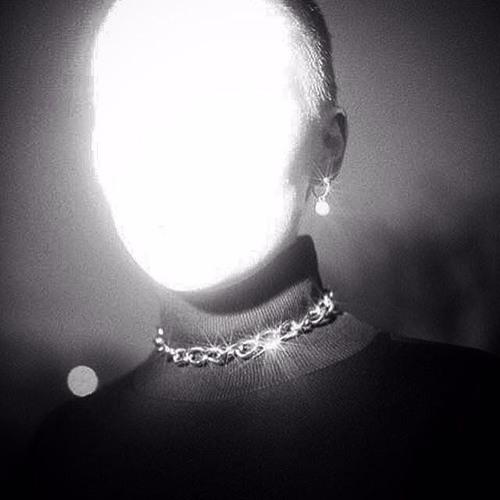 Nona A's avatar
