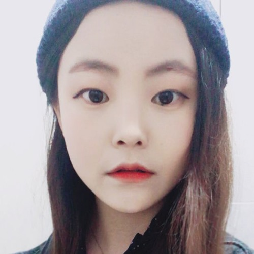 Joy Min's avatar