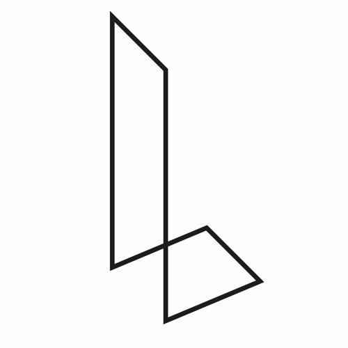 Latence's avatar