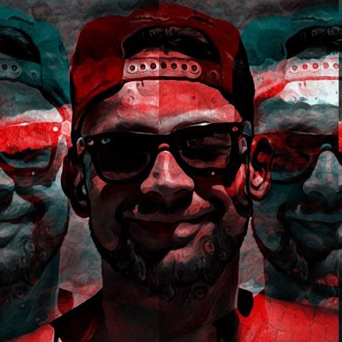 Makson (PL)'s avatar