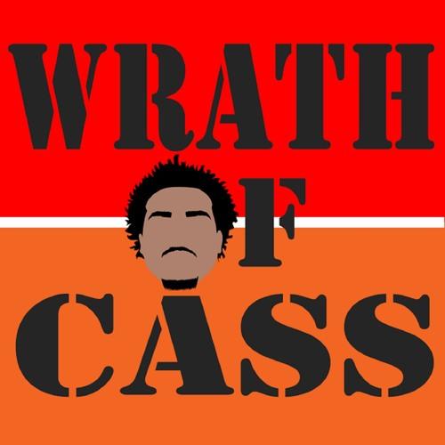 Wrath of Cass Podcast's avatar