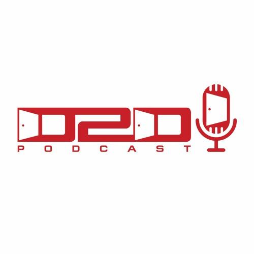 D2D - Podcast's avatar