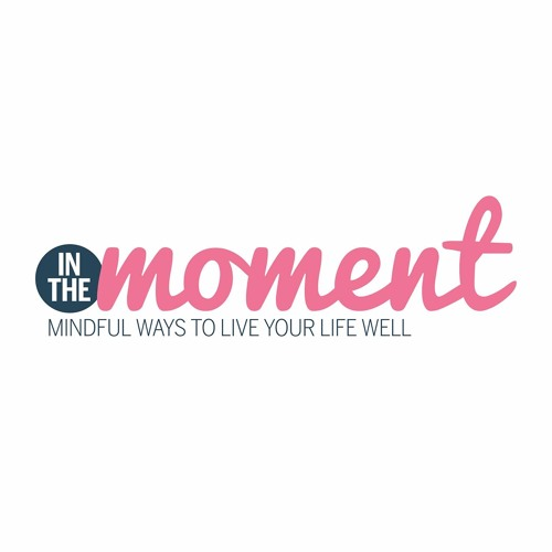 In The Moment Magazine's avatar